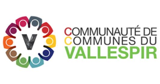 Communauté de Communes du Vallespir