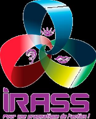 IRASS