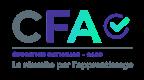 CFA Gard Lozère
