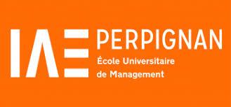 IAE Perpignan