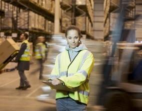 Le TSMEL Technicien Supérieur en Méthodes et Exploitation Logistique