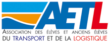 Logo AETL