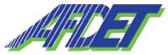 Association Française pour le Développement de l'Enseignement Technique