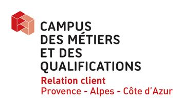 Campus Relation Client