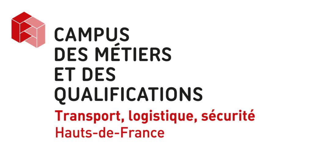 Campus Hub Aéroportuaire et échanges internationaux