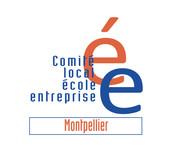 Comité Local école entreprise