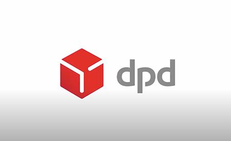 DPD France GROUPE LA POSTE