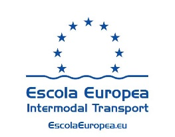 Port de Barcelone Escola Europea Intermodal Transport