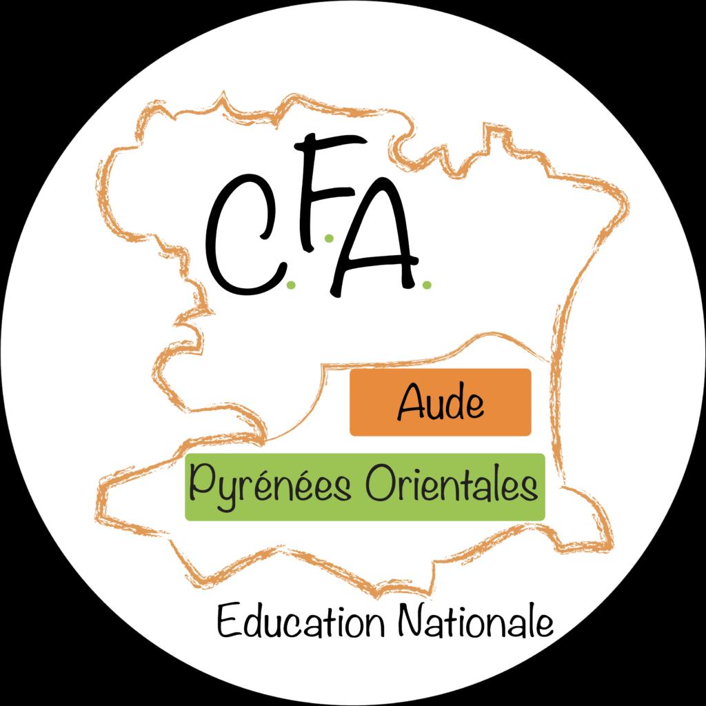 CFA Aude