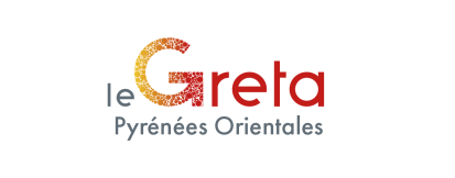 Greta Pyrénées Orientales