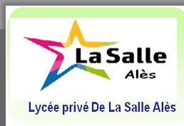 Lycée La Salle