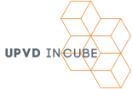 UPVD Incube